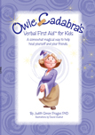 Owie-Cadabra's Verbal First Aid for Kids