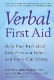 Verbal First Aid